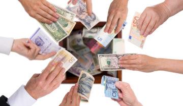 1088556_1422610300_crowdfunding-argent-shutterstock-web
