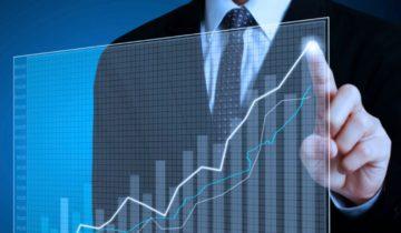 actions-bourse-investisseur-gains_4652258