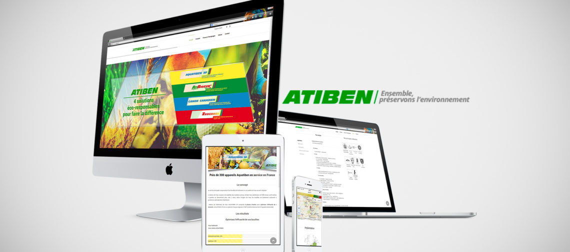 creation-site-internet-atiben