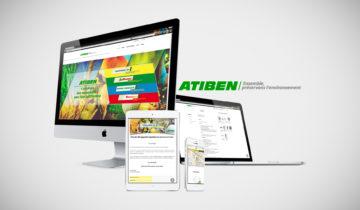 creation-site-internet-atiben